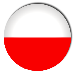 pol__flag_icon_right.png