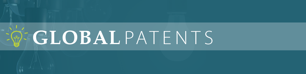 globalpatents_masthead_updated.png