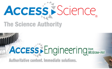 Access Engineering i Access Science
