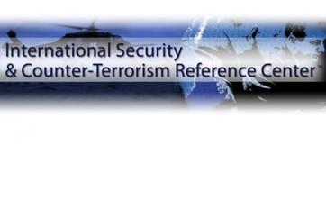 International Security & Counter-Terrorism Reference Center